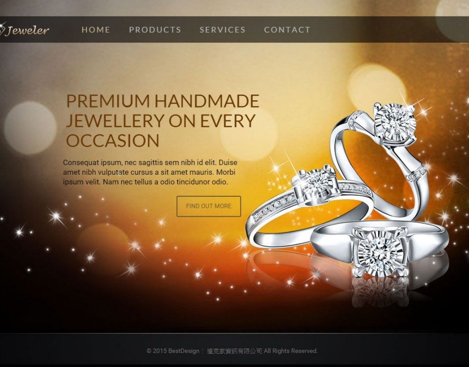 2201_splash_home_jeweler-01