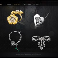 2201_splash_home_jeweler-02