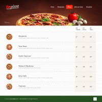 1103_splash_pizza-03